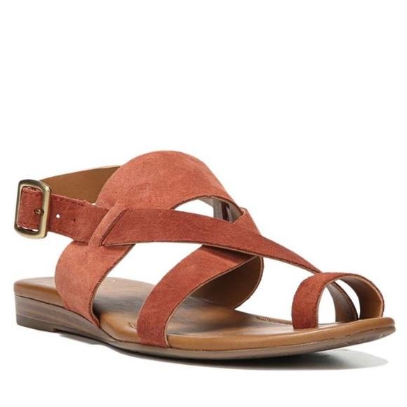 d113e43520f Franco Sarto Sandals